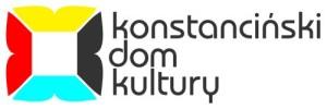 kdk nowe logo 1