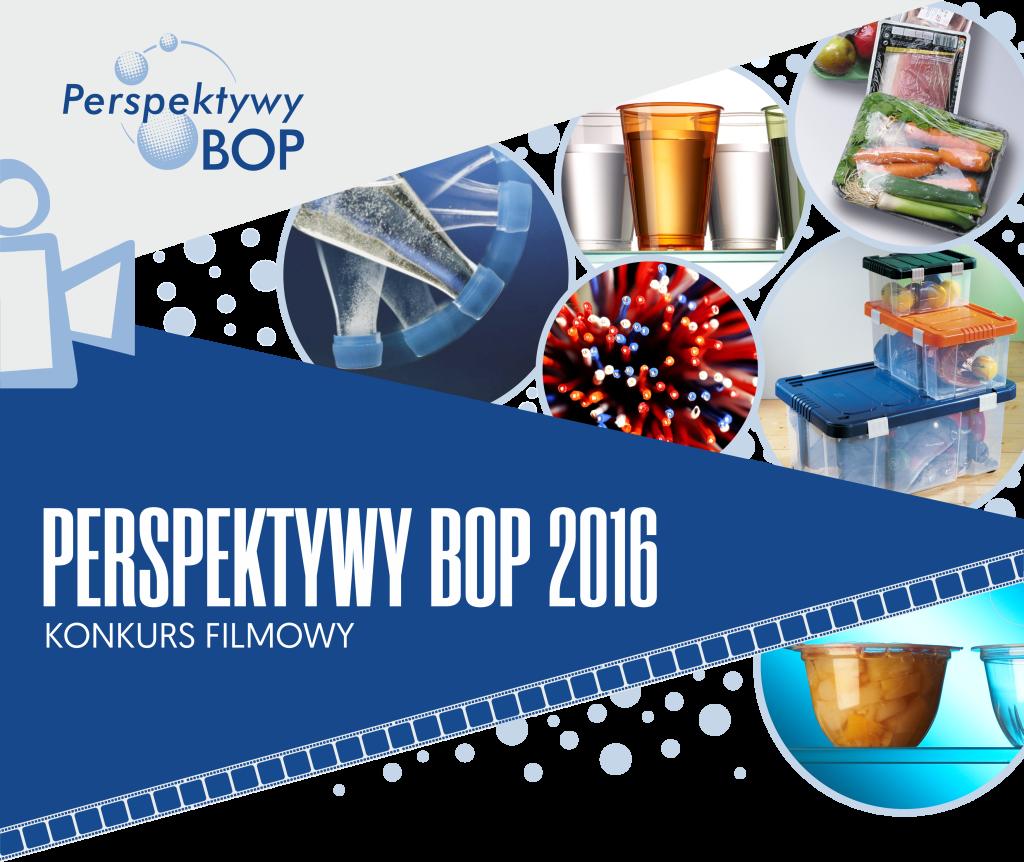 Kopia_zapasowa_plakat BOP fin