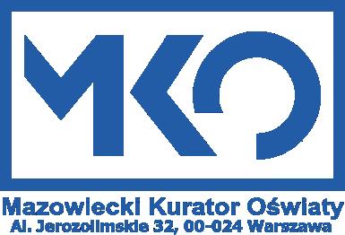 logo MKO