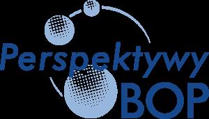 logo perspektywy
