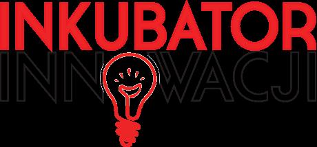 Inkubator Innowacji